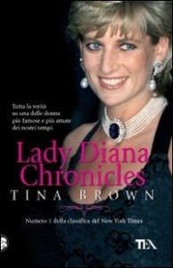 Diana-TinaBrown