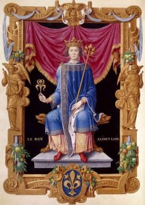 424px-Louis_IX_ou_Saint-Louis-212x300