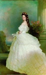 Elisabeth-185x300.jpg