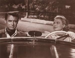 Grace&Cary