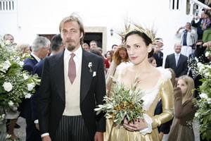 matrimonio_aimone_olga
