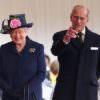 Il principe Filippo, lo sposo reale più longevo della storia inglese, va in pensione