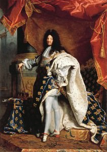 300px-Louis_XIV_of_France
