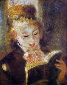475px-Auguste_Renoir_La_Liseuse