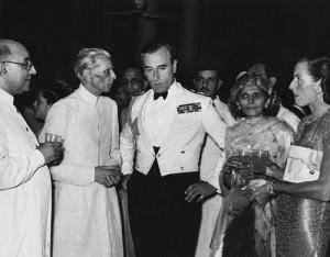 India1947