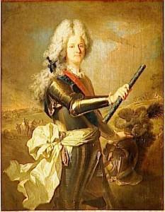 Louis-Alexandre_de_Bourbon-Toulouse