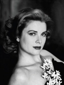 GraceKelly1-227x300