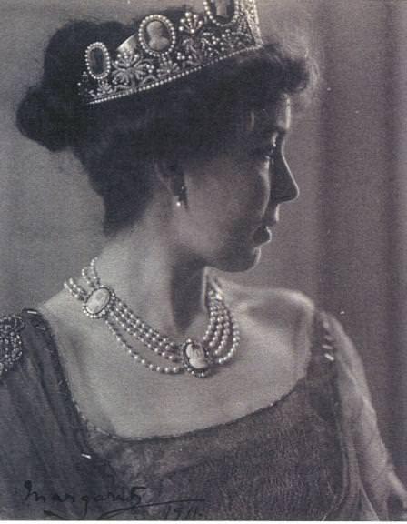 imperatrice Joséphine