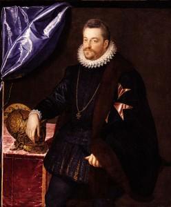 497px-S_Pulzone_Fernando_I_de_Medicis_Uffizi_1590