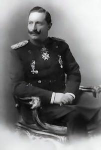 250px-Wilhelm_II_of_Germany