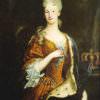 Donne reali: Elisabetta Farnese (1692-1766), un'italiana sul trono di Spagna