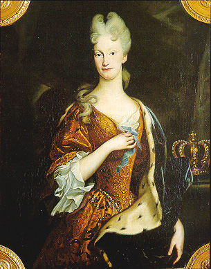 Elisabetta_Farnese1
