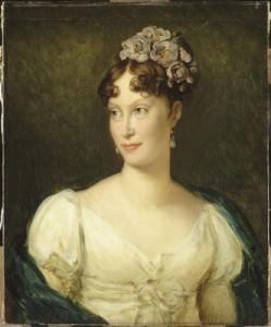 Marie-LouiseGerard-249x300
