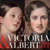 Mostre reali: Vittoria, Alberto e Charlotte