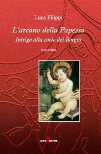 Larcano-della-Papessa2-197x300
