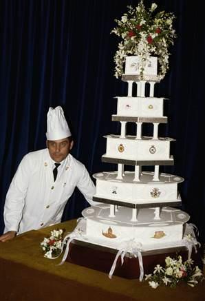 princess-di-cake