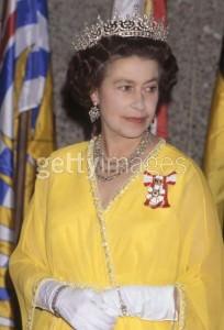 Elisabetta 2