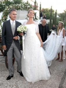Wedding+Prince+Nikolaos+Miss+Tatiana+Blatnik+8rC6eH20Znbl