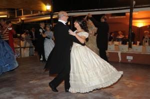 ballo fortino 117