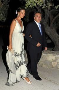 boda-nicolas-grecia17-a