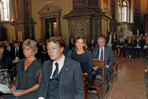 funeral 14