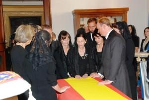 funerale 12