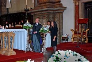 funerale 5