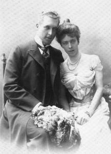 Alberto&Elisabetta