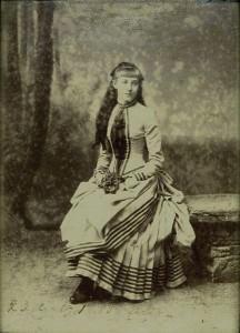 Elenaragazzina