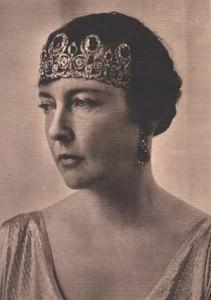 IsabellaGuisa1