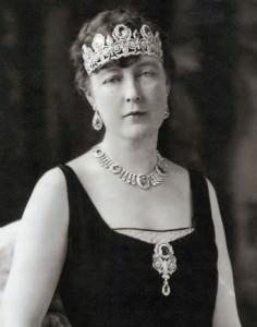 zaffiri Isabella