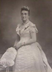 IsabellaParigi
