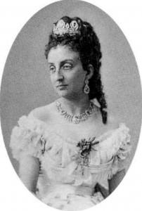 IsabellaParigi1