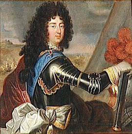 Philippe1640-1701