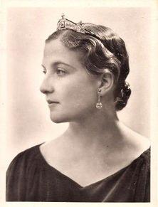 Isabellagiovane