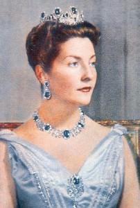 IsabelleParis