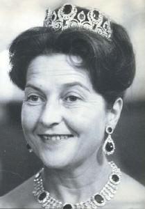 IsabelleParis2