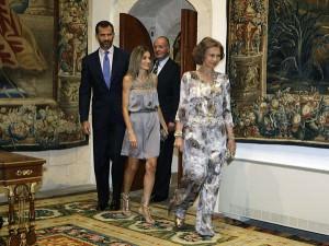 Palma2010bis