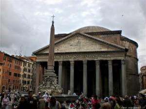 Pantheon1-300x225