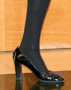 zapatos62si4
