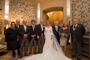 matrimonio_saverio_20_11_10