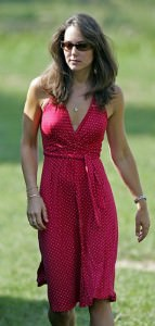 25-KATE-MIDDLETON-_1763149a