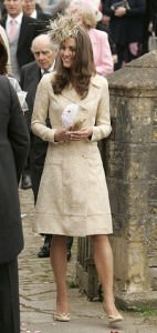 28-KATE-MIDDLETON-_1763155a