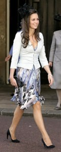 7-KATE-MIDDLETON-X_1763086a