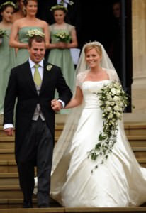 peter_phillips_wedding_1-206x300