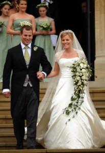 peter_phillips_wedding_1