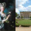 Maria Antonietta e l'equivoco del Petit Trianon