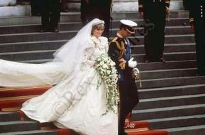 Diana&Carlo2