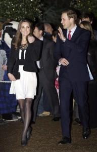 Kate&William2