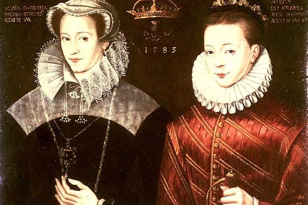 8 febbraio 1587, il giorno che Maria Stuart perse la testa